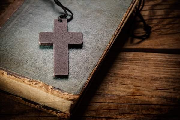 相信聖經,聖經可信,聖經可靠,聖經可信嗎,聖經可靠嗎,聖經可信度