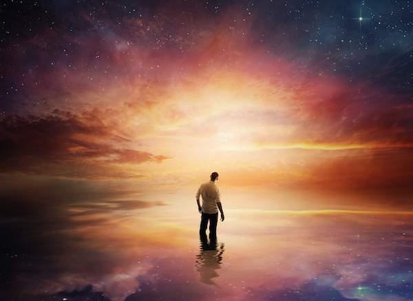 神真的存在嗎,神存在嗎,上帝真的存在嗎,神明真的存在嗎,耶穌真的存在嗎,證明神存在