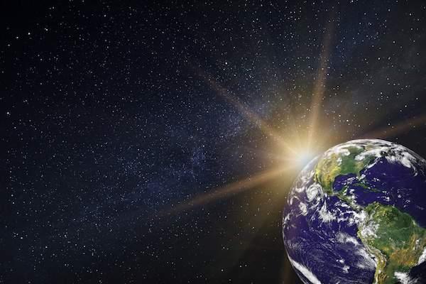 自有永有,起源,万有的起源,万物的起源,宇宙的起源,宇宙开始